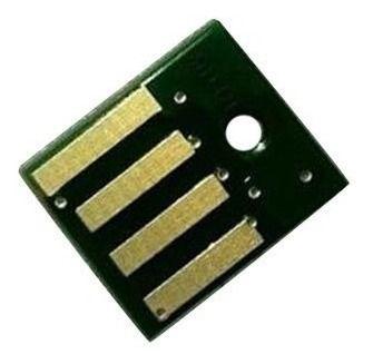 Chip compatível Lexmark [52D4H00] Ms710/711/810/811/812 - 25.000 Pág. Cartucho & Cia