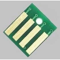 Chip Lexmark - MS310/MS410/MS610 - 5.000 Páginas - Cartucho & Cia.