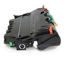 Toner Compatível com Lexmark T650/652/654/656 X651/656/658 - 36.000 Páginas - Cartucho & Cia