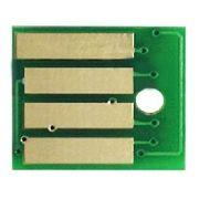 Chip Lexmark  [24B6015] Black - Impressoras: M5155/5163/5170/xm5163/70 - 35.000 Páginas - Cartucho & Cia.