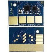 Chip Lexmark E260/360/460/462 X463/464/466  Novo - 3.500 Páginas - Cartucho & Cia.