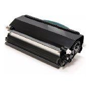 Toner Compatível Lexmark  E260/E360/E460/X464 -15.000 Páginas - Cartucho & Cia.