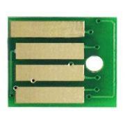 Chip compatível Lexmark [71B4XK0] Black - impressoras CX517 - 8.000 Páginas - Cartucho & Cia
