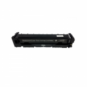 Toner Compatível com HP CF 217A CF217 - M130 M102 M130FW M102W M130NWHP M 130, M 102, M130FW, M130A M130A, M130FN M130FN, M130NW, M102A M102A, M102W - 1.600 Páginas - Cartucho & Cia