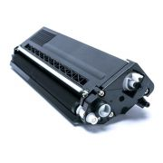 Toner Compatível BROTHER TN316/319/329 BLACK - HL8250/8350/8400/8600 - 4.000 Páginas - Cartucho & Cia
