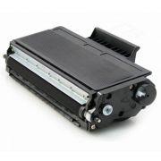 Toner Compatível Com Brother Tn580 Tn650 Dcp8065 Dcp8060 8.000 Páginas - Cartucho & Cia