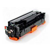 Toner compatível com HP CF410A 2.300 Páginas - Cartucho & Cia