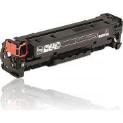 Toner Compatível com HP CF-410X Black| M452DN M452DW M452NW M477FDN M477FDW - 6.500 Páginas - Cartucho & Cia