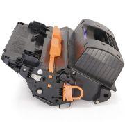 Toner Compatível HP CC364X Black 24.000 Páginas - Cartucho & Cia