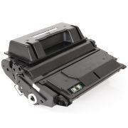 Toner compatível HP Q1338A | 4200 4200N 4200TN 4200DTN 4200DTNS 4200DTNSL | 18.000 Páginas - Cartucho & Cia