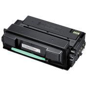 Toner compatível SAMSUNG MLT-D305L D305 | ML3750ND com chip - 15.000 Páginas - Cartucho & Cia