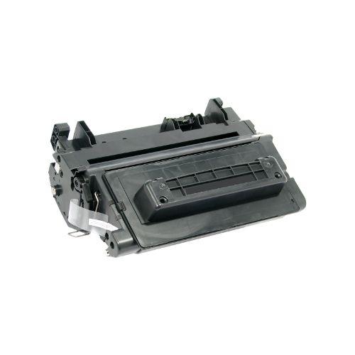 Toner Compatível HP CC364X/CE390X/P4015, P4515, P-4015DN, P-4015X, P-4015N, P-4515N, P-4515XM, P-4015TN, P-4515TN, P4515X P-4515X - HP CE390X - 24.000 Páginas - Cartucho & Cia