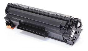 Toner compatível com HP CE278A (1606/1566) 2.000 Páginas - Cartucho & Cia