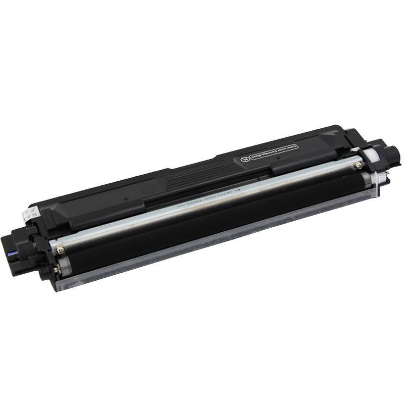 Toner Compatível BROTHER TN221/225 HL3140/3170/HL3140CW/HL3170CDW/DCP9020CDN/MFC9130CDW/MFC9330CDW/MFC9020CDN Black- 2.500 Páginas - Cartucho & Cia