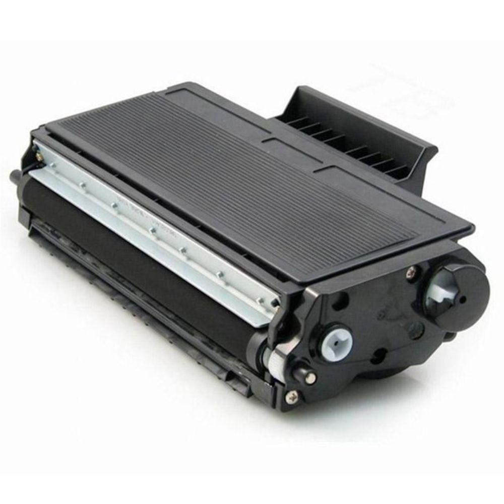 Toner Compatível BROTHER TN720 | DCP-8110DN DCP-8150DN HL-5450DW HL-5470DW MFC-8510DN - 8.000 Páginas - Cartucho & Cia