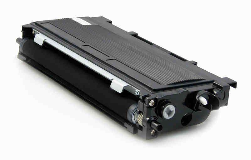 Toner Compatível com Brother TN-310 TN-310BK Preto HL-4150CDN HL4150 HL-4150, HL-4570CDW HL4570 HL-4570, MFC-9460CDN MFC9460 MFC-9460, 9560CDW MFC-9560CDW MFC9560 MFC-9560 2.500 Páginas - Cartucho & C