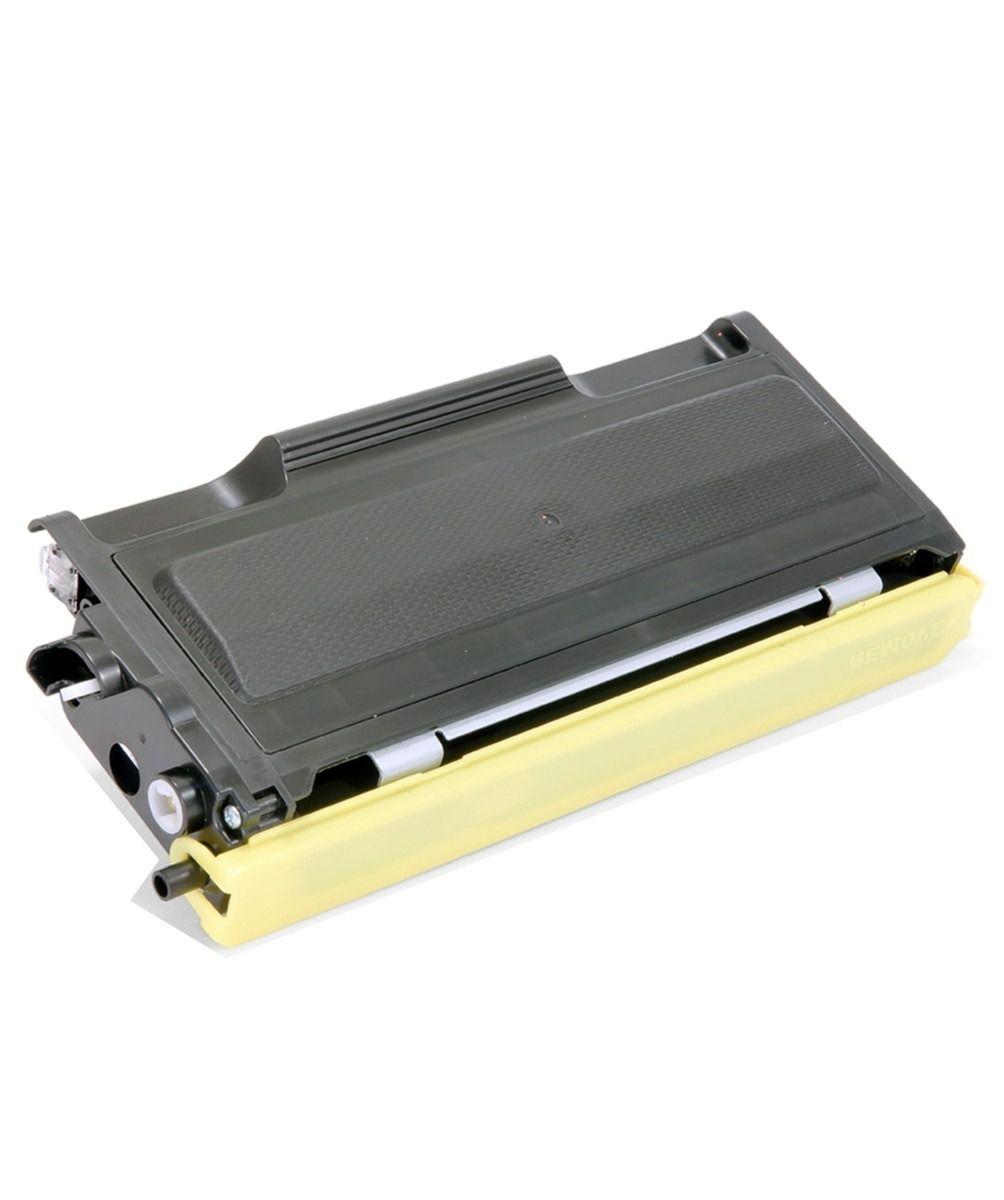 Toner Compatível com Brother TN-350 DCP7010 HL2040 HL2070N MFC7220 MFC7225N 2.500 Páginas - Cartucho & Cia