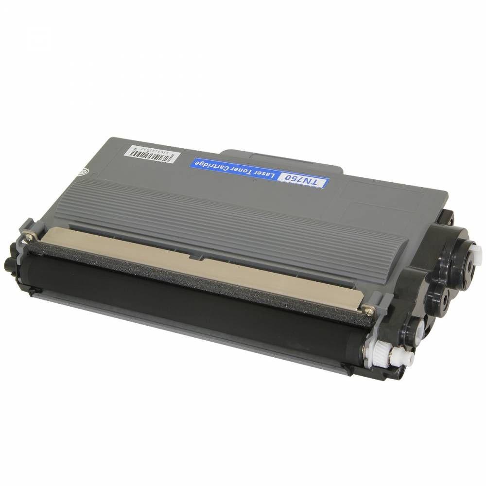 Toner compatível com BROTHER TN-3392 DCP-8157DN MFC-8952DW HL-6182DW MFC-8712DW - 12.000 Páginas - Cartucho & Cia