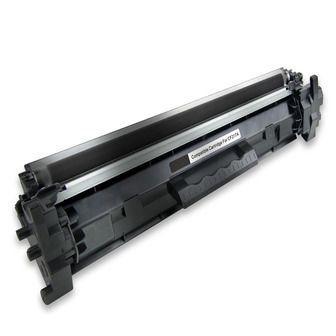Toner Compatível com HP CF 217A 17A | M130 M102 M130FW M130FN M130NW M102A -1.600 Páginas - Cartucho & Cia