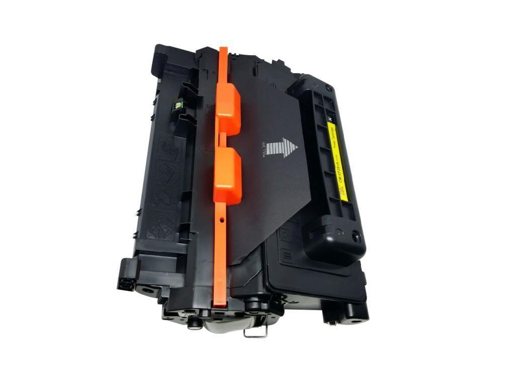 Toner Compatível com HP CF281 CF281X|M605N M604 M606 M630F M630Z M630H - 25.000 Páginas - Cartucho & Cia