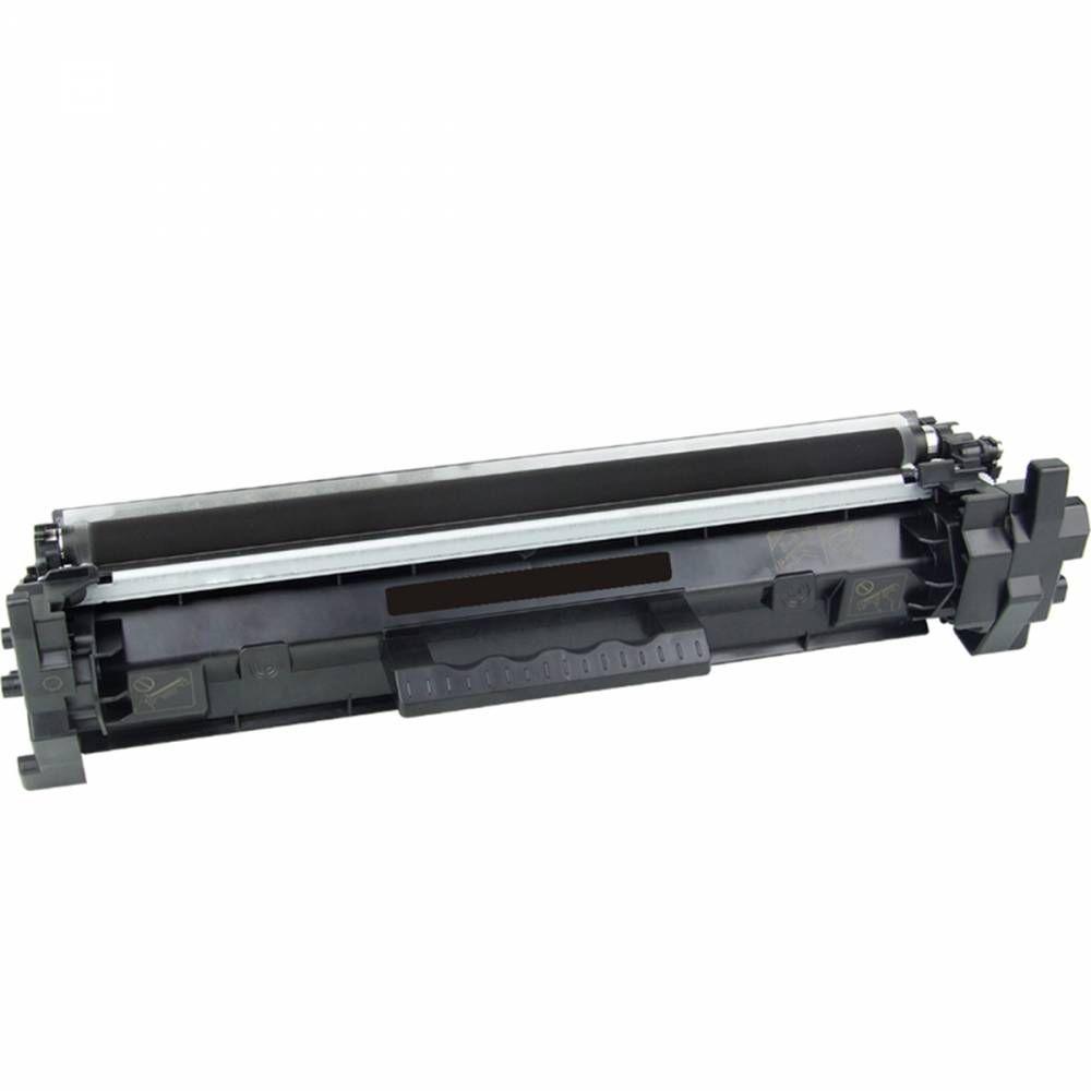 Toner Compatível HP CF-218A - M132 M-132, 132NW, 132FN, 132FW, 132A, 132SNW, 132FP, M104A M104 104A - 1.400 Páginas - Cartucho & Cia