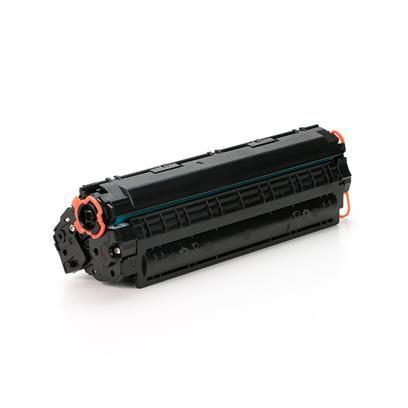 Toner Compatível HP CF-279A - M12 M26 M12A M12W M26A M26NW 12A 12W 26A 26NW |1.000 Páginas - Cartucho & Cia