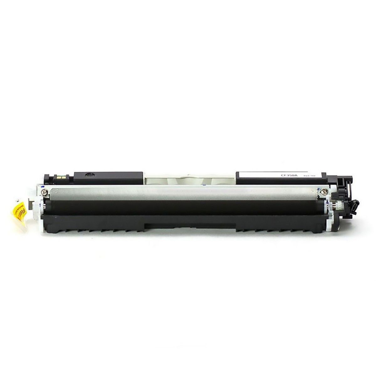 Toner Compatível HP CF350A 350A 130A Universal Black 1.200 Páginas - Cartucho & Cia