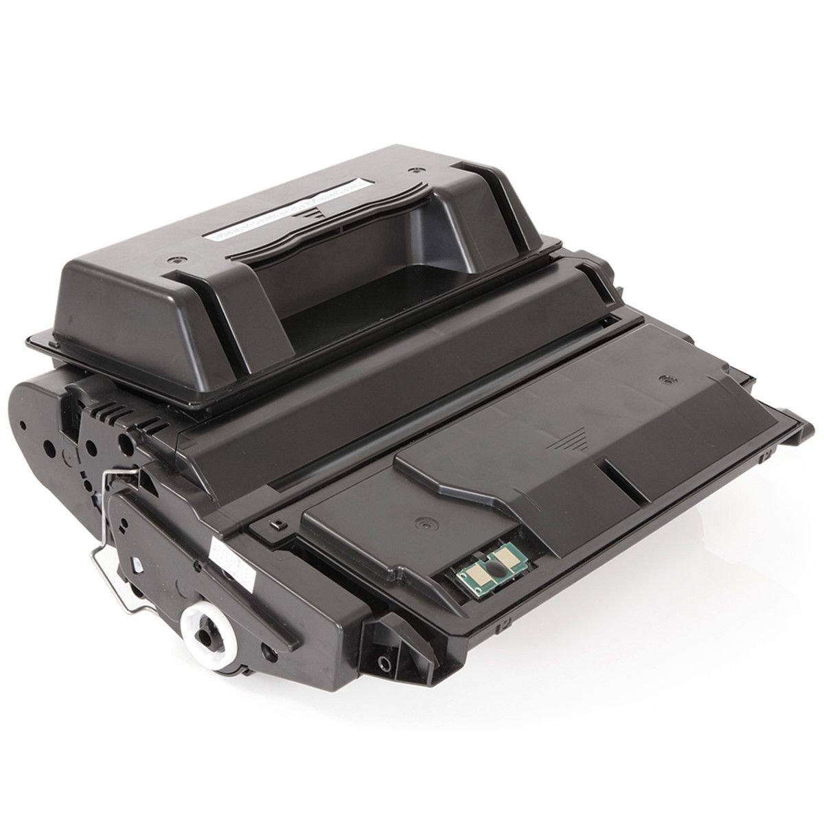 Toner compatível HP Q1338A   4200 4200N 4200TN 4200DTN 4200DTNS 4200DTNSL   18.000 Páginas - Cartucho & Cia