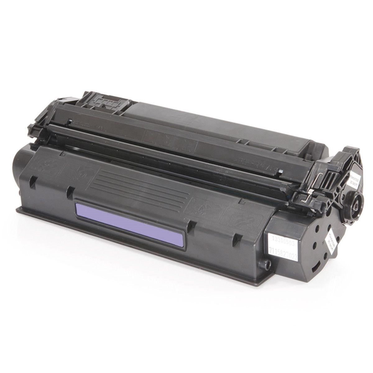 Toner compatível HP Q2613X 13X 3.500 Páginas - Cartucho & Cia