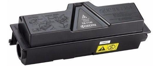 Toner Compatível com KYOCERA TK1147 TK1140 TK1142 FS1135 FS1035 FS1135MFP M2035DN M2535DN 12.000 Páginas - Cartucho & Cia