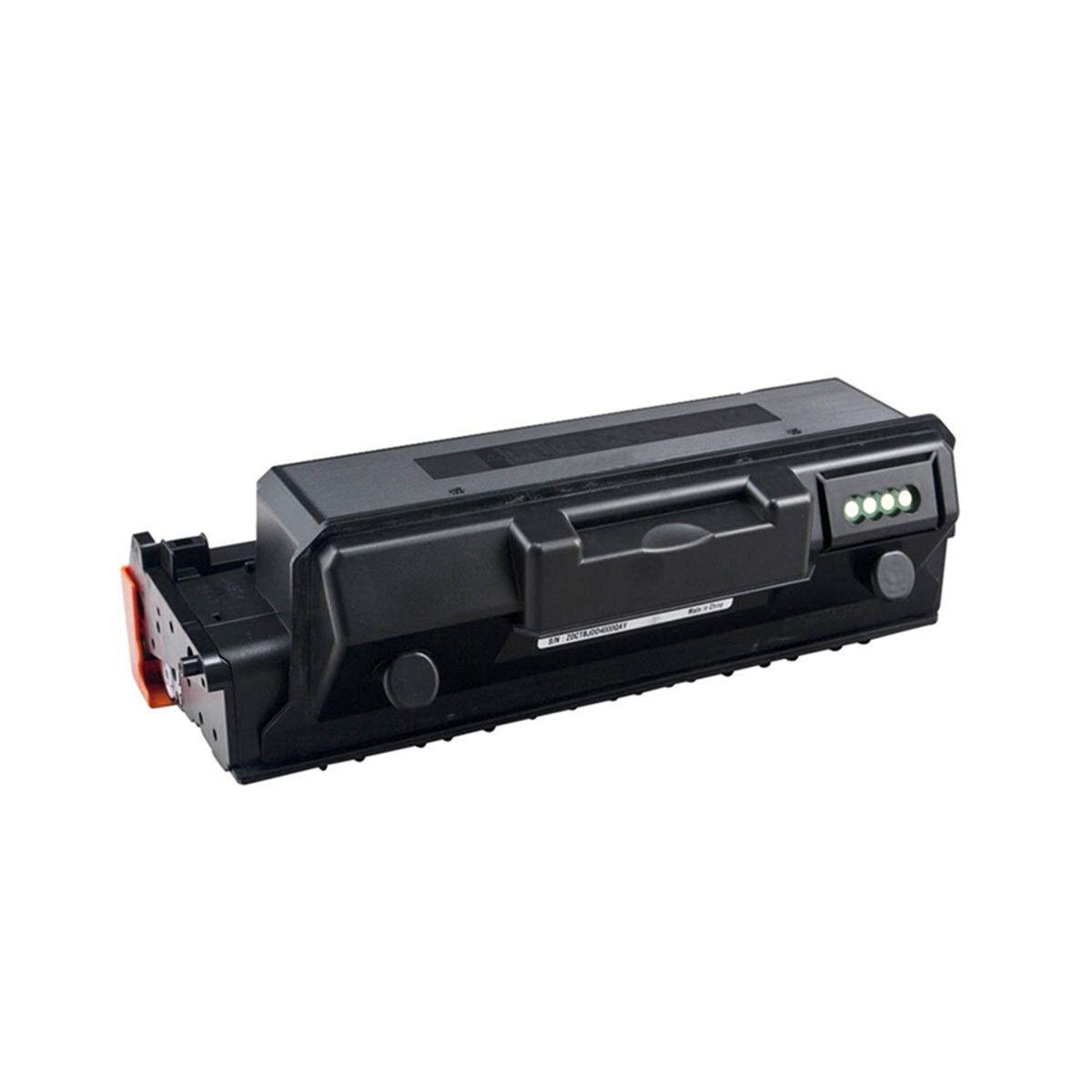 Toner compatível SAMSUNG D204 MLT-D204E | M4025ND M3875FW M3875FD M4075FR -10.000 Páginas - Cartucho & Cia