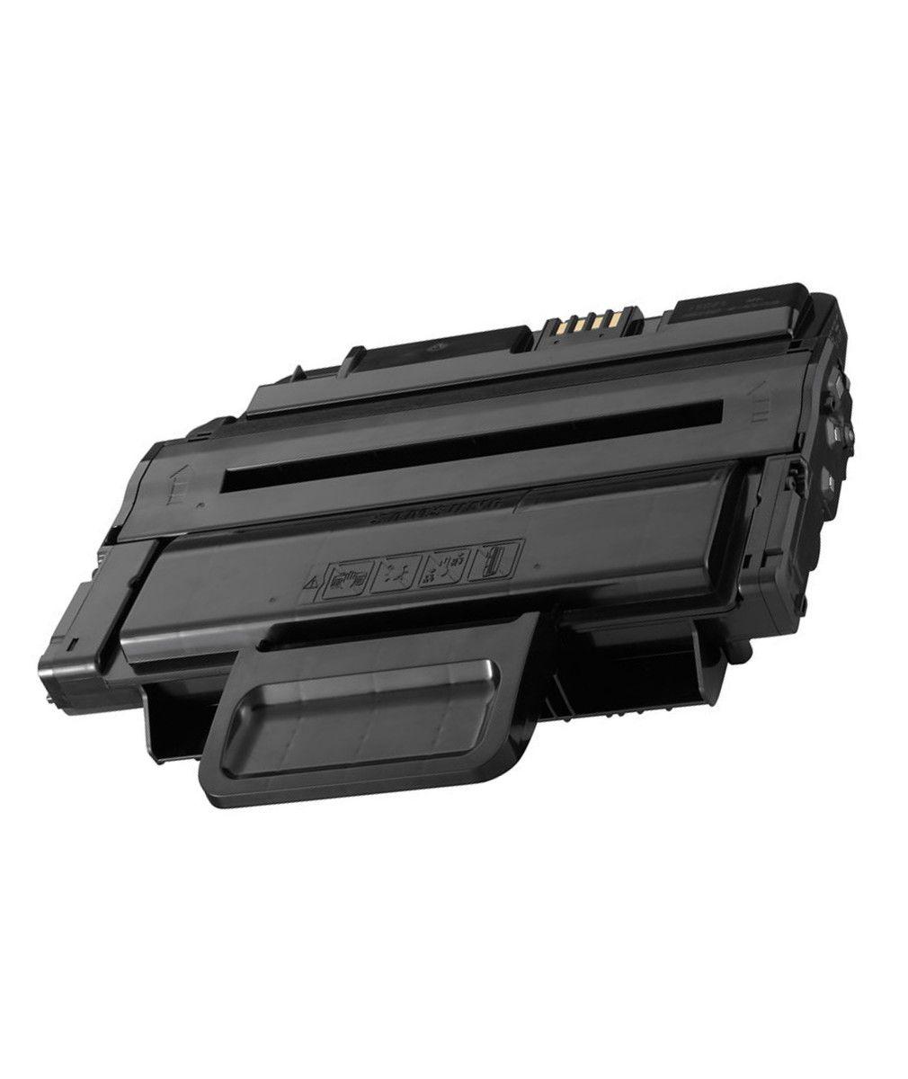 Toner compatível  SAMSUNG ML2850D | ML2850 ML2851 ML2050D ML2851ND ML2851NDL - 5.000 Páginas - Cartucho & Cia