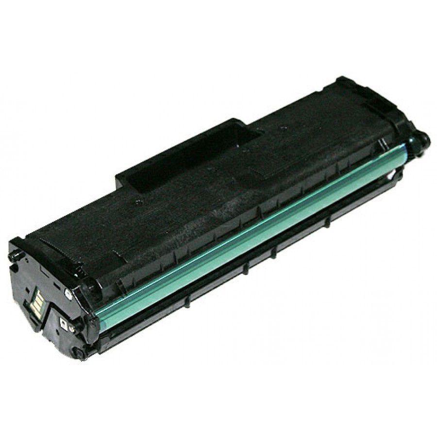 Toner compatível Samsung MLT-D101S | ML2160 ML2165 ML2161 SCX3400 SCX3401 | 1.500 Páginas - Cartucho & Cia