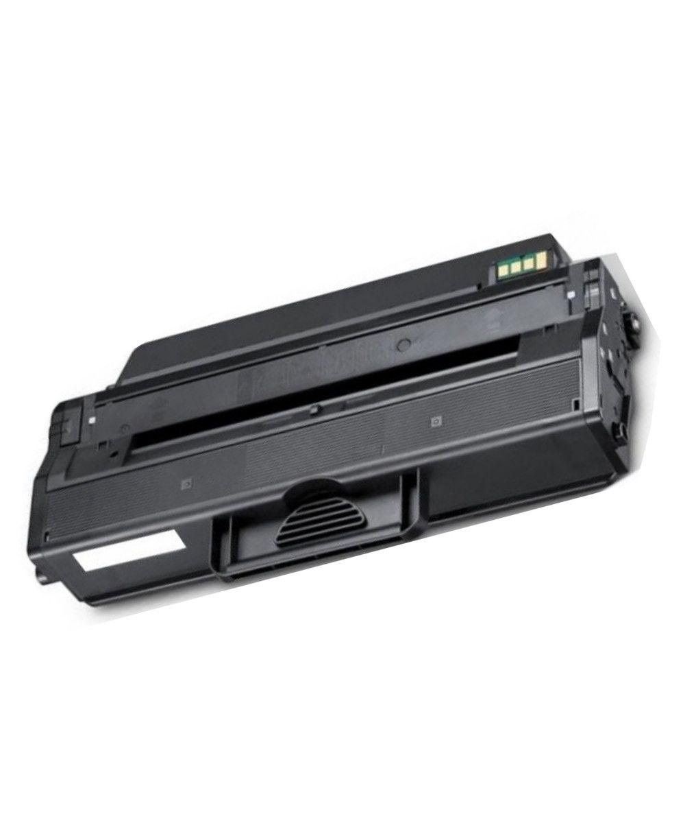 Toner compatível Samsung MLT-D103L ML2950 ML2955 SCX4705 SCX4727 SCX4728 SCX4729 5.000 Páginas - Cartucho & Cia