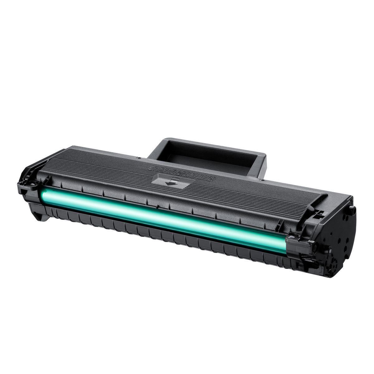 Toner compatível Samsung MLT-D104S ML1665 ML1660 ML1860 SCX3200 SCX3217 SCX3205 | 1.500 Páginas - Cartucho & Cia