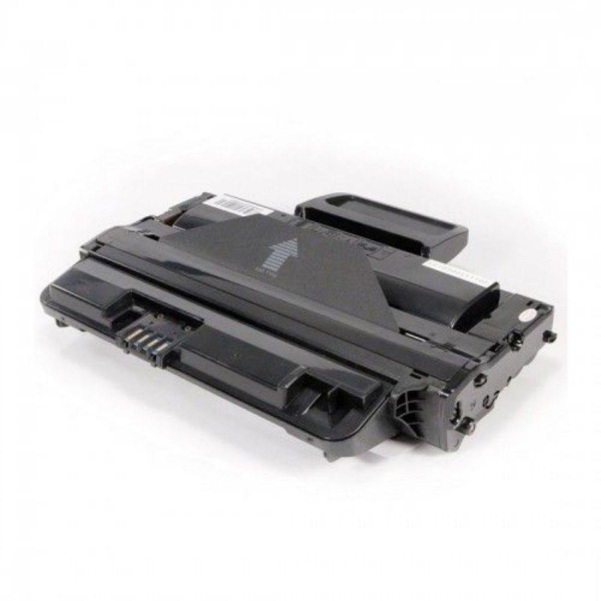 Toner compatível SAMSUNG MLT-D209L | ML2855 SCX4828 SCX4824 SCX4826 2855ND 4828FN - 5.000 Páginas - Cartucho & Cia