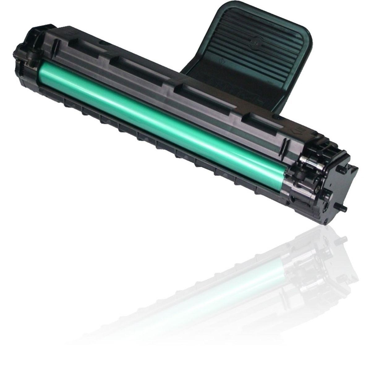 Toner compatível XEROX 3200 3200N 3200 MFP | 113R00730 113R730 - 3.000 Páginas - Cartucho & Cia
