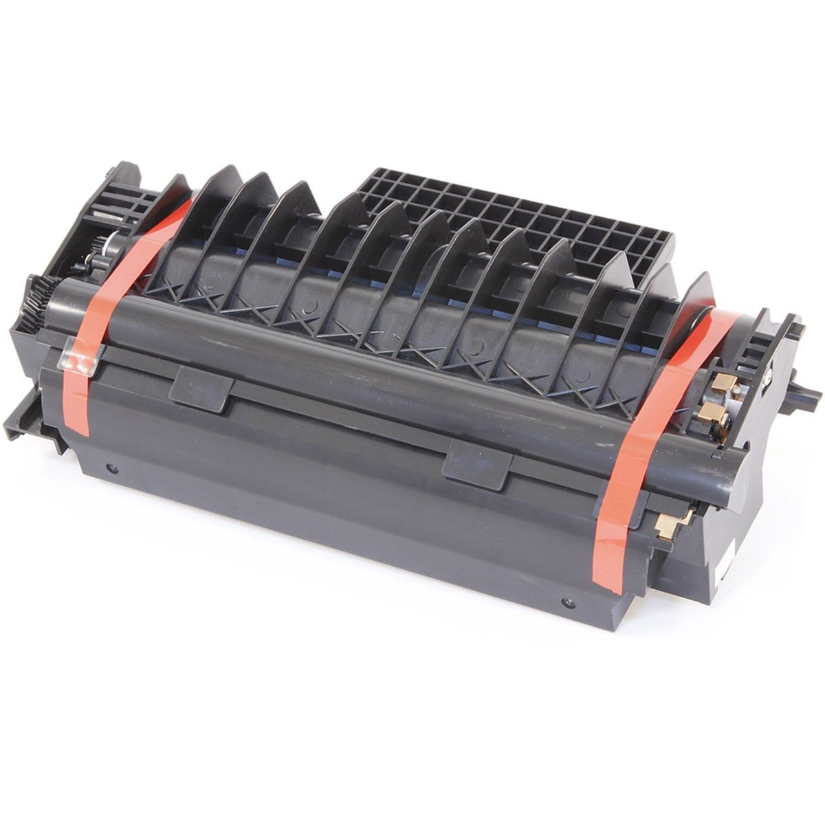 Toner compatível XEROX PHASER 3100 | 106R01379 - 4.000 Páginas - Cartucho & Cia