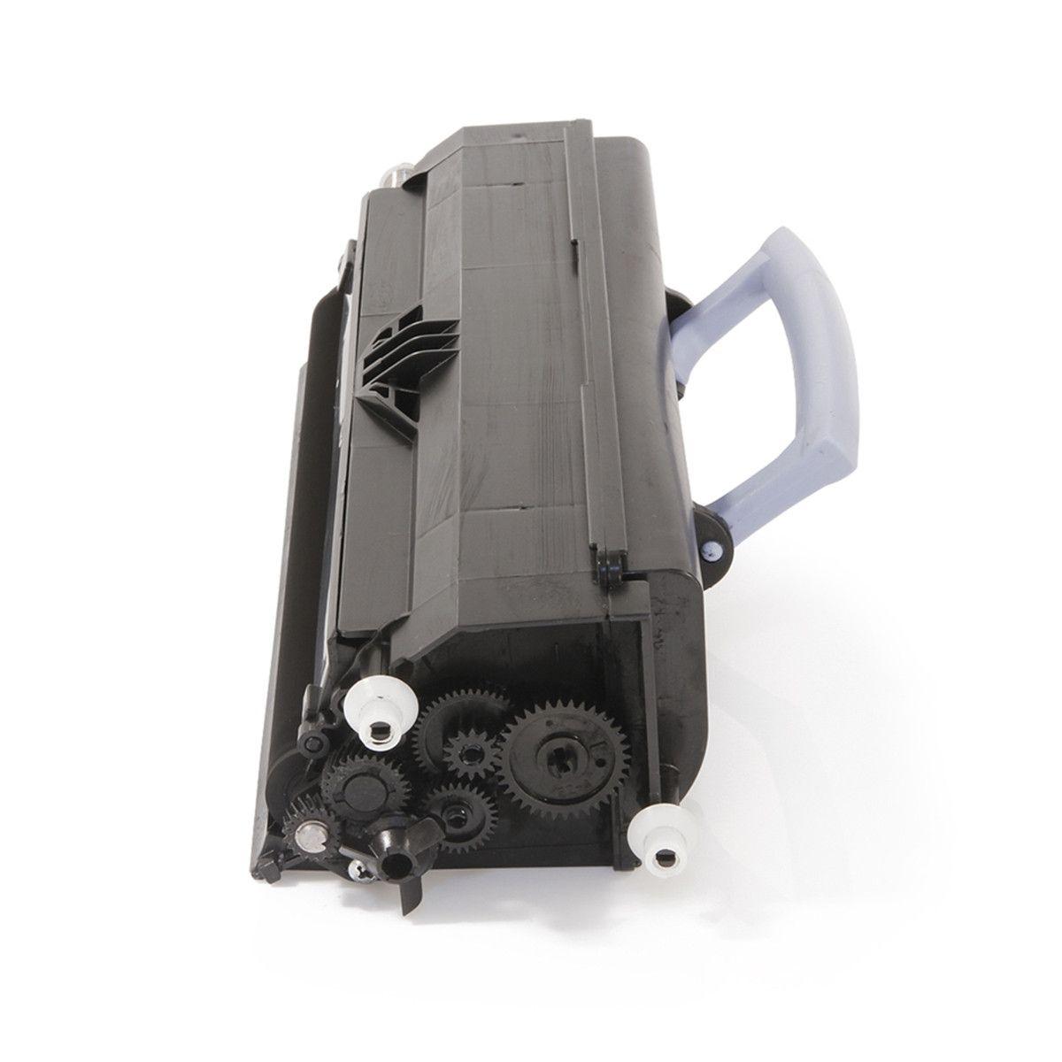 Toner Compatível Lexmark X340a11g X340h11g | X342 |  6.000 Páginas - Cartucho & Cia.