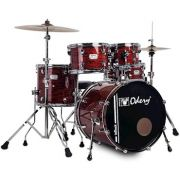 Bateria Odery In Rock Series IR.81