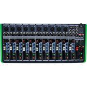 Mesa de Som Probass PM-1624 USB BT