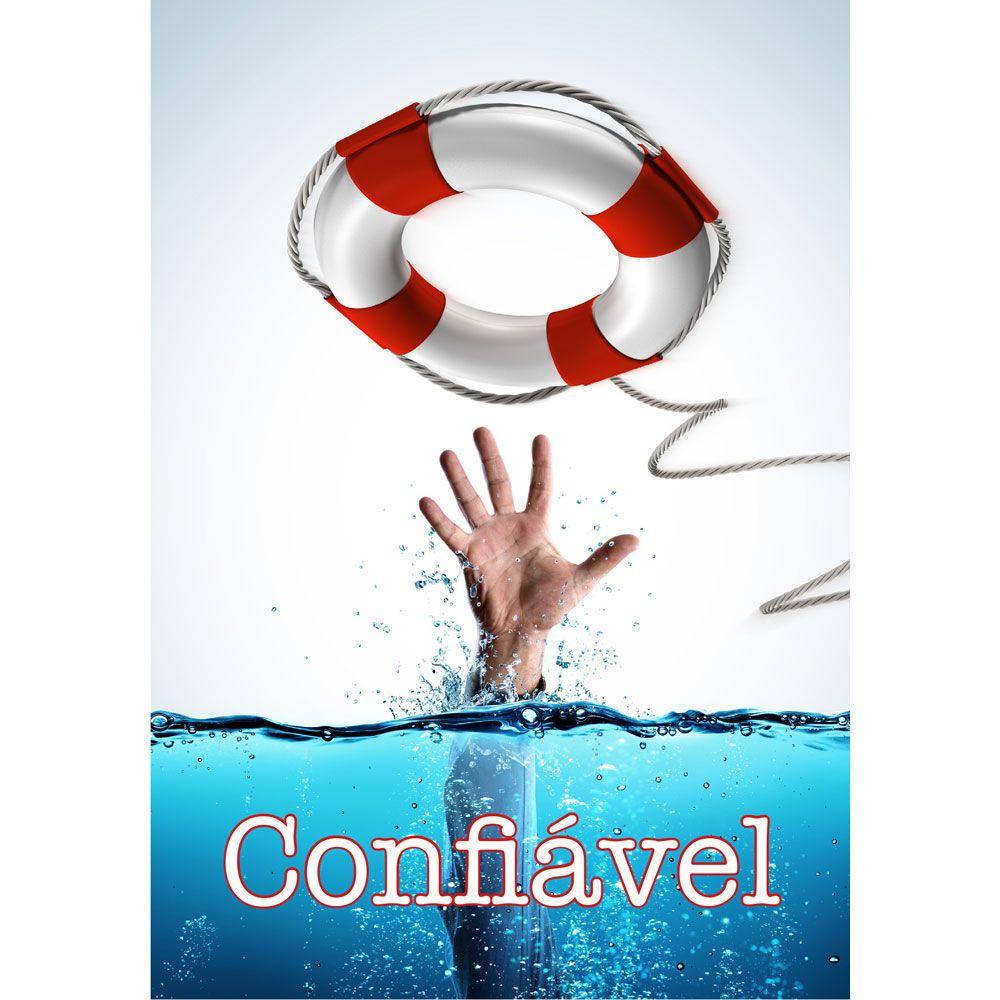 CONFIÁVEL