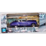 1949 Buick - 324509 R4