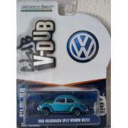 1950 Volkswagen - R13