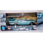 1958 Buick - 324507