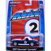 1967 Chevrolet Corvette - 285088
