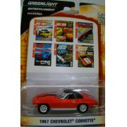 1967 Chevrolet Corvette - 285410