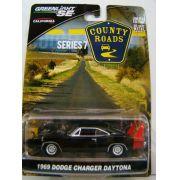 1969 Dodge Charger Daytona  - 282501