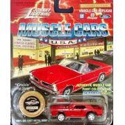 1969 Eliminator - 347452