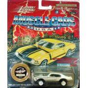 1969 GTO Judge - 347473